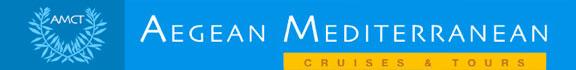 Aegean Mediterranean Cruises & Tours
