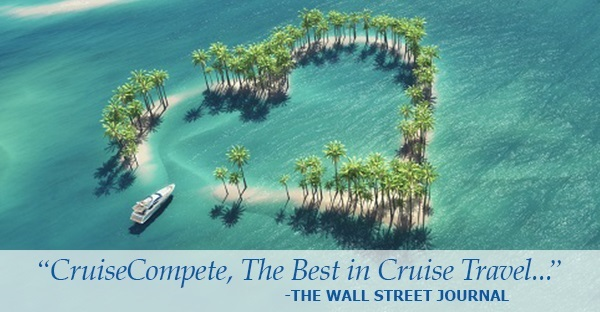 http://e-mktg.com/emktg/cruisecompete/cruisecompete0702_files/image001.jpg