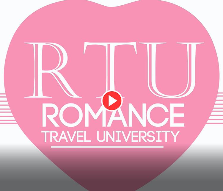 TheRomanceTravelUniversity.com