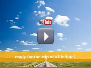 Click to check out Destination Greece on youTube