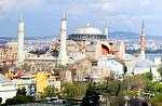 Istanbul & Cappadocia