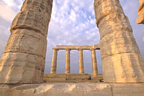 Classical Greece 101