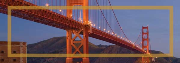 The Grand Hyatt San Francisco is offering something for everyone this summer!