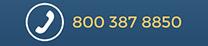 Phone number 800 387 8850