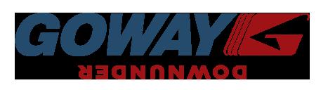 Goway Downunder