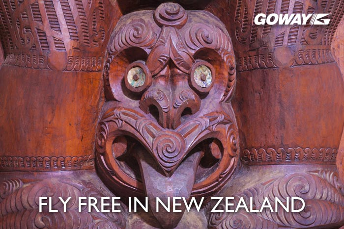 Fly Free in New Zealand - Discover Auckland and Queenstown and Discover Auckland, Rotorua and Queenstown Tours