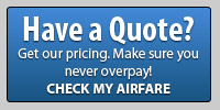 Have a Quote? Get our pricing. Make sure you never overpay!