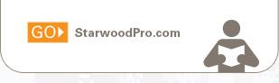 GO> StarwoodPro.com