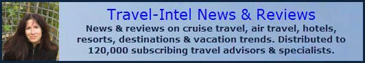 Travel-Intel